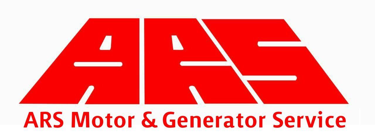 ARS motor service
